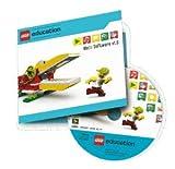LEGO® education WeDo Software 1.2 3009997