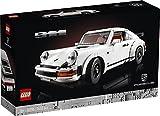 LEGO Wave Creator Expert Porsche 911, 10295