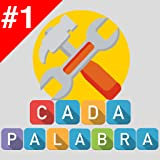 Each Word - Spanish (Cada palabra)