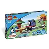 LEGO Duplo Thomas & Friends 5554 - Thomas Großes Zug Set