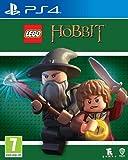 Lego The Hobbit PS4 [