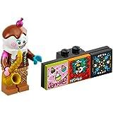 LEGO VIDIYO Bandmates Series 1 Eis-Saxophonist Minifigur 43101