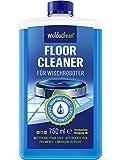 Wischroboter Reinigungsmittel Bodenreiniger - streifenfreie Reinigung für alle Hartböden 750ml