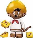 LEGO 71030 Looney Tunes Minifigur Speedy Gonzales in Geschenkbox