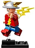 LEGO Minifigures DC Super Heroes Series Flash (71026)