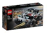 LEGO 42090 Technic Fluchtfahrzeug