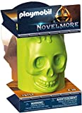 PLAYMOBIL Novelmore 70752 Skeleton Surprise Box - Sal'ahari Sands Skelettarmee (Series 1), Sammelfiguren, ab 4 Jahren