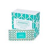 Joonya, Ungiftige Feuchttücher für Babys, 3 Packungen mit je 80 Stück (240 Stück)