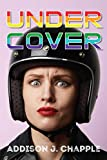 Undercover (English Edition)
