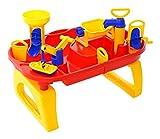 Wader Quality Toys Bath World