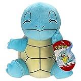PoKéMoN 97961 BO36767 Plüschfigur, blau