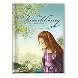 Trötsch Märchenbuch Der Froschkönig: Märchenbuch Geschichtenbuch Bilderbuch Kinderbuch (Zauberhafte Märchenbücher)