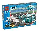 LEGO City 7894 - Flughafen