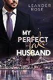 My perfect fake Husband
