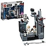 LEGO 75229 Star Wars Flucht vom Todesstern™