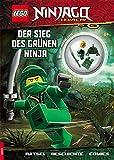 LEGO® NINJAGO® – Der Sieg des grünen Ninja