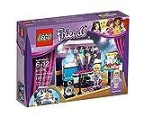 LEGO 41004 - Friends - Stephanies großer Auftritt