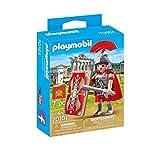 playmobil - Play Set, 4008789701015