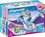 PLAYMOBIL Magic 9472 Prachtvoller Phönix, ab 4 Jahren [Exklusiv bei Amazon]