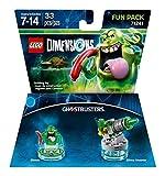LEGO Dimensions - Fun Pack - Slimer