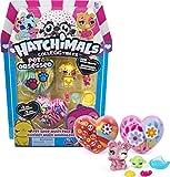 Hatchimals CollEGGtibles Pet Lover Multipack