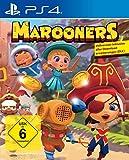 Marooners - [PlayStation 4]
