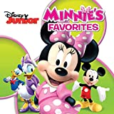 Minnie's Favorites (Songs from 'Mickey Mouse Clubhouse')