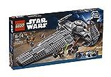 Lego Star Wars 7961 - Darth Maul's Sith Infiltrator
