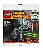 LEGO Star Wars Rebels at-DP 30274 (Bagged) by