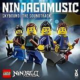 LEGO Ninjago: Bring on the Pirates