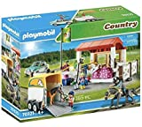 PLAYMOBIL 70325 Toy Figure Playsets