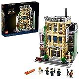 LEGO Creator Expert Polizeistation, 10278