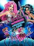 Barbie - Eine Prinzessin im Rockstarcamp [dt./OV]
