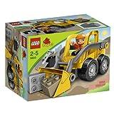 LEGO Duplo 5650 - Frontlader