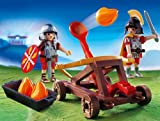 PLAYMOBIL® 4278 - Feuerkatapult
