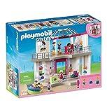 Playmobil 5499 City Life - Fashion Boutique