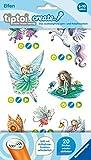 tiptoi® CREATE Sticker Elfen