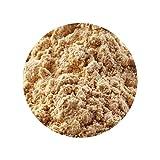 Holyflavours | Maca Pulver Roh | Bio-zertifiziert | 1 Kg | Natürliches Superfood