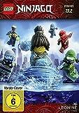 Lego Ninjago - Staffel 13.2
