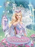 Barbie in Schwanensee [dt./OV]