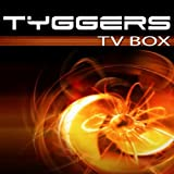 Tv Box (Edit Radio)