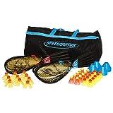 Speedminton® Sport Big Set