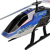 Indoor Large Infrarot Hubschrauber Drone Small Spielzeug Drohne Erweiterte Haltung 720 ° Rotation Hubschrauber Geschenk Tee Natick Modell Fahrzeugwettbewerb für Erwachsene Teenager