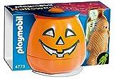 PLAYMOBIL® 4773 - HalloweenSet 'Mumie'