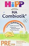 Hipp Pre HA Combiotik, 1er Pack (1 x 500 g)