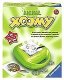 Ravensburger Animals Xoomy Boy/Girl - Lernspiele (Grün, Junge/Mädchen, 7 Jahre(n), 200 mm, 80 mm, 240 mm)