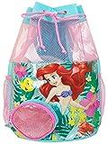 Disney Kinder Arielle, die Meerjungfrau Strandtasche
