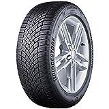 Bridgestone BLIZZAK LM005 - 215/55 R17 98V XL - C/A/71 - Winterreifen (PKW & SUV)