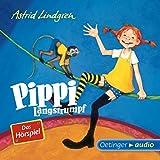 Pippi Langstrumpf: Das Hörspiel