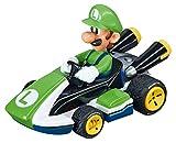 Carrera 20064034 - GO!!! Nintendo Mario Kart™ 8 - Luigi
